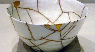golden mend bowl